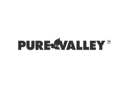 Pure Valley