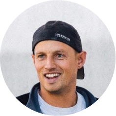 Ian Gruber, CEO, Apliiq