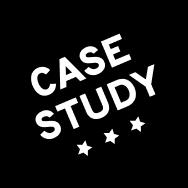 ConvertCart casr study