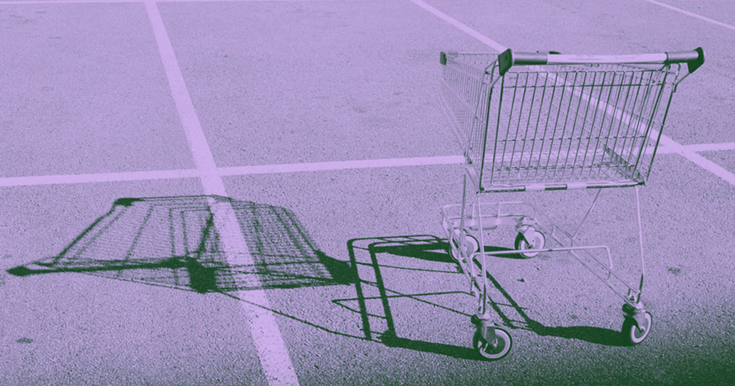 31 Cart Recovery Subject Lines That Are Opened Every Time