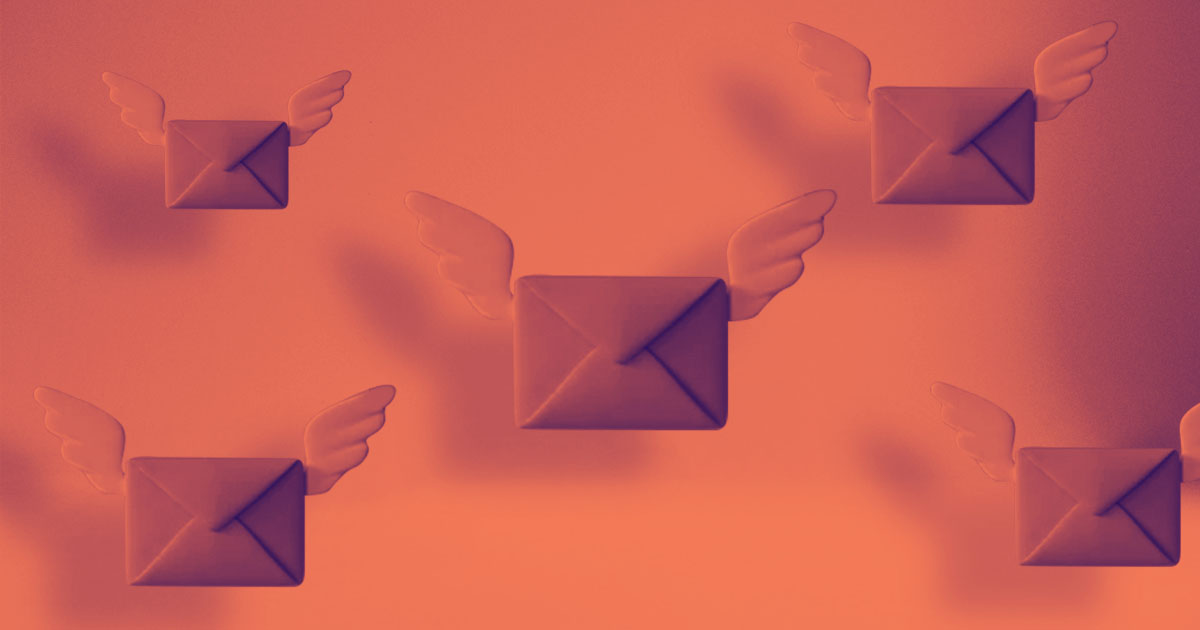 20 Product Launch Email Templates to Drive More Sales